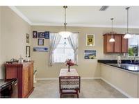 Home for sale: 9336 Via San Giovani St., Fort Myers, FL 33905