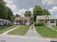 Home for sale: Page, Belleville, IL 62221