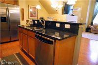 Home for sale: 14235 A Saint Germain Dr., Centreville, VA 20121