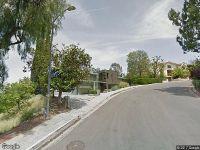 Home for sale: Reseda Unit 66 Blvd., Tarzana, CA 91335
