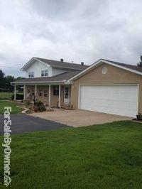 Home for sale: 1028 Arkansas, Van Buren, AR 72956