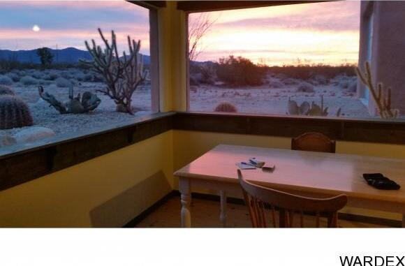16955 S. Lone Ranger Rd., Yucca, AZ 86438 Photo 9