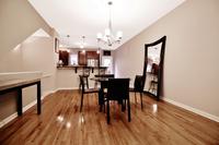 Home for sale: 529 Chicago Avenue, Evanston, IL 60202