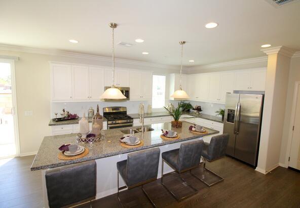 8565 Madrone, Rancho Cucamonga, CA 91730 Photo 3