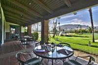 Home for sale: 104 Avenida las Palmas, Rancho Mirage, CA 92270