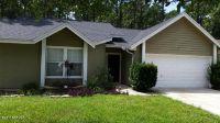 Home for sale: 2044 St. Martins Dr. West, Jacksonville, FL 32246