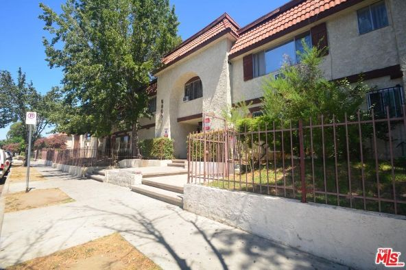 8800 Cedros Ave., Panorama City, CA 91402 Photo 1
