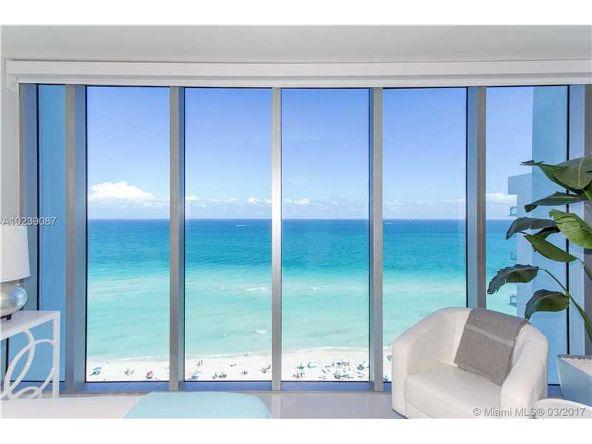 6899 Collins Ave. # 1508, Miami Beach, FL 33141 Photo 5