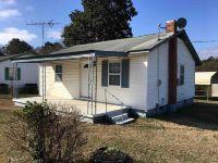 Home for sale: 112 Samuel Barber Rd., Jackson, GA 30233