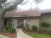 Home for sale: 151 Mary Esther 301, Mary Esther, FL 32569