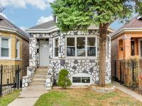Home for sale: 5525 South Mozart St., Chicago, IL 60629