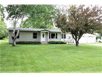Home for sale: 8845 Linn Avenue N.W., Annandale, MN 55302