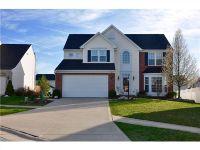 Home for sale: 5017 Fallen Leaf Trl, Brunswick, OH 44212