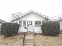 Home for sale: 2219 Lincoln Avenue, Des Moines, IA 50310