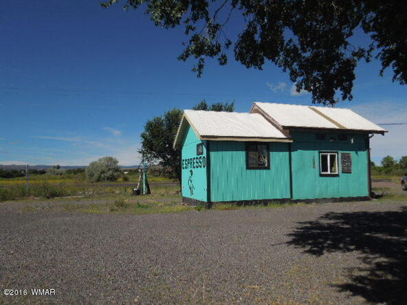 247 W. Main, Springerville, AZ 85938 Photo 2