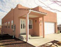 Home for sale: 6002 Arroyo Dr., Farmington, NM 87402