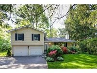 Home for sale: 6 A Evergreen Ln., New Castle, NY 10514