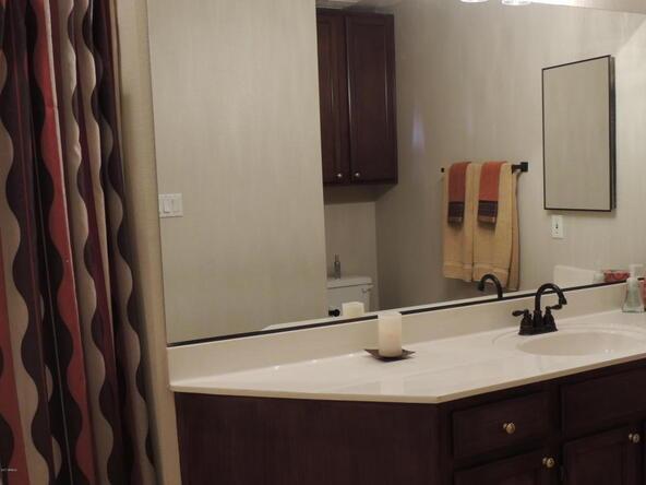 10080 E. Mountain View Lake Dr., Scottsdale, AZ 85258 Photo 29