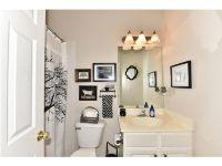 Home for sale: 2102 Forecastle Ln., Dacula, GA 30019