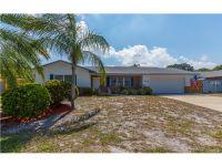 Home for sale: 2211 41st St. W., Bradenton, FL 34205