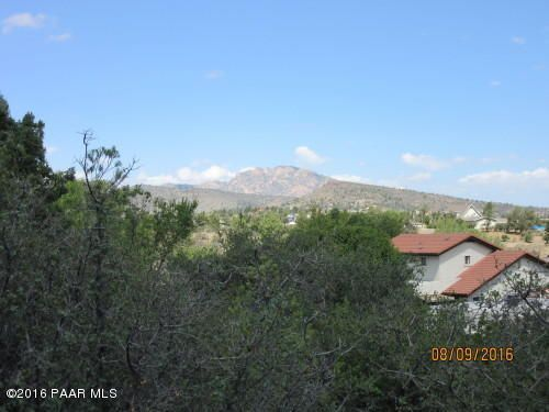 2516 Redbud Ln., Prescott, AZ 86301 Photo 1