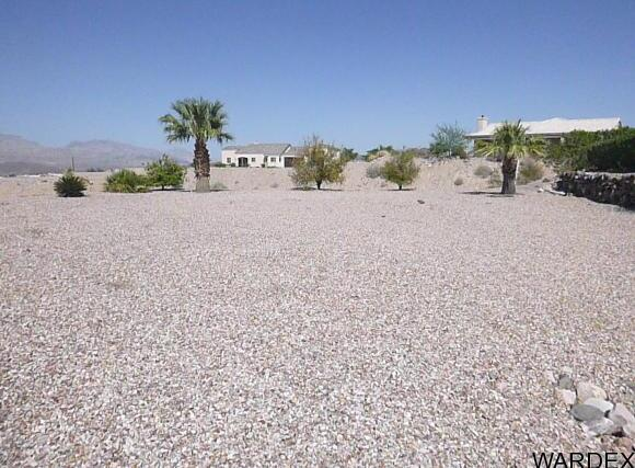 2067 Pegasus Ranch Rd., Bullhead City, AZ 86429 Photo 18