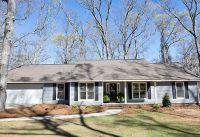 Home for sale: 125 Tommy Warren Dr., Cobb, GA 31735