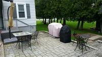 Home for sale: 135 Church St., Alexandria Bay, NY 13607