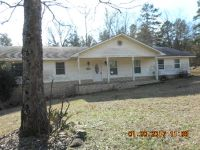 Home for sale: 215 Cantrell Rd., Amity, AR 71921
