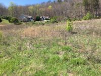 Home for sale: Lot 23 Mountain Grove Ln., Seymour, TN 37865