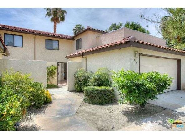 412 Pebble Creek Ln., Palm Desert, CA 92260 Photo 7