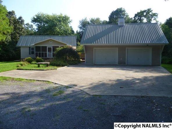 422 Eberhart Rd. S.E., Fort Payne, AL 35967 Photo 8