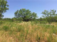 Home for sale: Tbd30 Fm 2404, Abilene, TX 79601