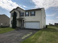 Home for sale: 2307 Westfield Ln., Belvidere, IL 61008