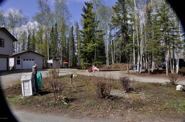 15360 Rocky Lake Dr., Big Lake, AK 99652 Photo 2