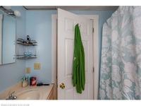 Home for sale: 3a Aegis Dr. 3a, Bath, ME 04530