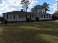 Home for sale: 213 Moore St., Sylvester, GA 31791
