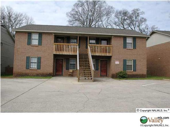 1325 19th Avenue, Decatur, AL 35601 Photo 1