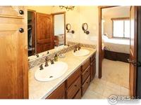 Home for sale: 607 Park River Pl., Estes Park, CO 80517