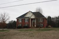 Home for sale: 110 Heritage Pl., Mount Juliet, TN 37122