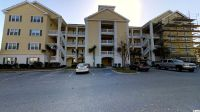 Home for sale: 601 N. Unit 1506 Hillside Dr., North Myrtle Beach, SC 29582