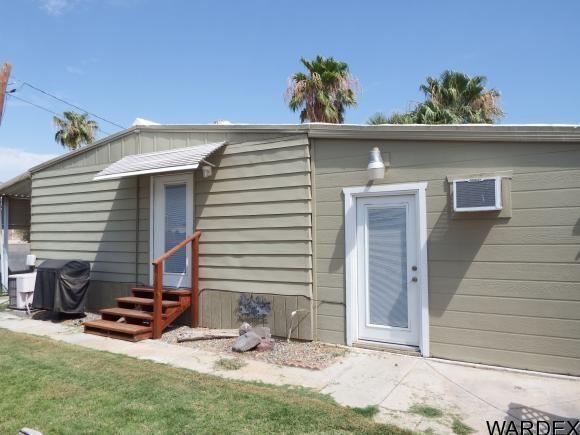 401 E. Riverfront Dr., Parker, AZ 85344 Photo 32