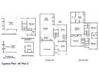 Home for sale: 251 Still Pine Bend, Smyrna, GA 30082