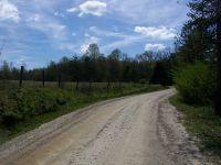 Home for sale: Corbet Chappelear Rd., Martin, GA 30557