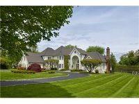 Home for sale: 46 Biltmore Avenue, Harrison, NY 10580