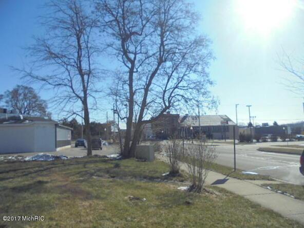 518 W. Main St., Ionia, MI 48846 Photo 26