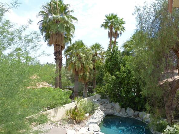 404 Cypress Point Dr., Palm Desert, CA 92211 Photo 32