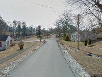 Home for sale: Oak Rd., Norris, TN 37828