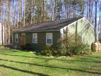 Home for sale: 26 Contoocook, Jaffrey, NH 03452