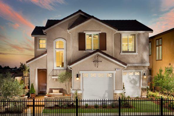 7061 N. Cedar Hill Drive, Fresno, CA 93722 Photo 4